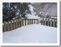 blizzard_20080308_04