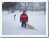 blizzard_20080308_11