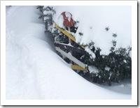 blizzard_20080308_12