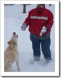 blizzard_20080308_13