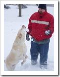 blizzard_20080308_14