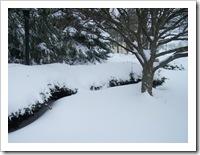 blizzard_20080308_17