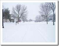 blizzard_20080308_19