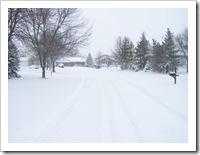 blizzard_20080308_20